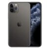 Apple iPhone 11Pro space grey