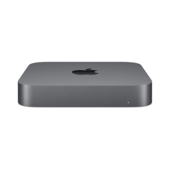 Apple Mac mini <br>Intel Core 3.0GHz (i5)/8GB/512GB SSD/