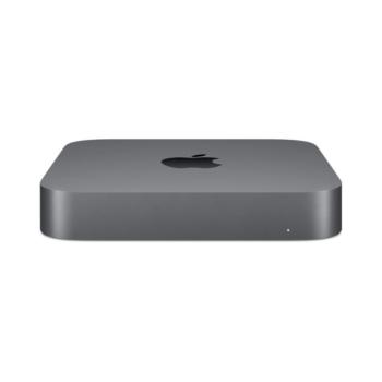 Apple Mac mini <br>Intel Core 3.2GHz (i7)/64GB/1TB SSD/