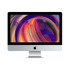 Apple iMac Retina 4K 21.5'' 3.6GHz/8GB/1TB/Radeon Pro 555X 2GB