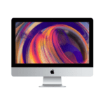 "Apple iMac Retina 4K 21.5"" 3.6GHz/8GB/1TB/Radeon Pro 555X 2GB"
