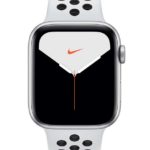 Apple Watch Nike+ Series 5 44mm GPS, cellular