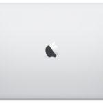 "Apple MacBook Pro 13"" <br>2.3GHz/8GB/128GB SSD/Iris Plus 640 (silver)"