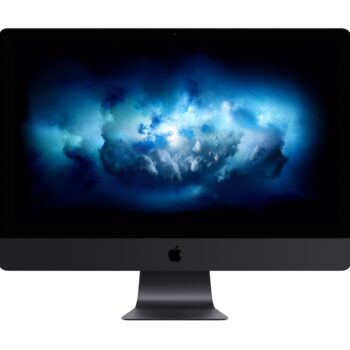 Apple iMac Pro Xeon W 3.2 GHz/32GB/1TB SSD/Vega 56 8GB
