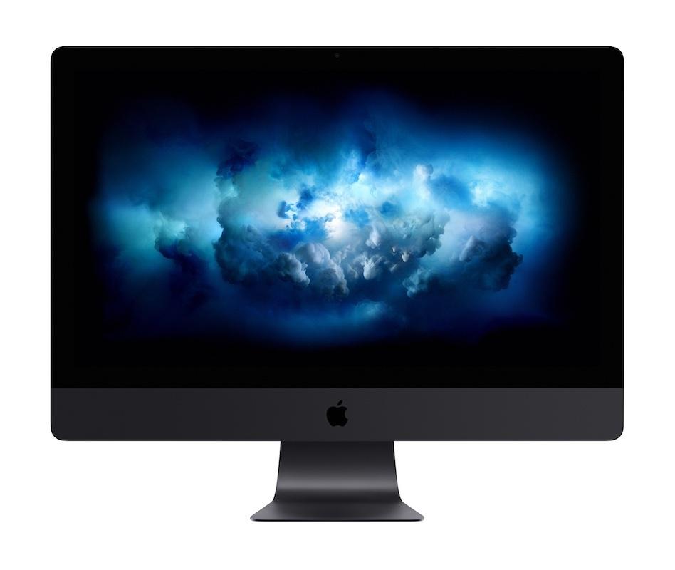 Apple iMac Pro Xeon <br>W 3.2 GHz/32GB/1TB SSD/Vega 56 8GB