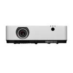 NEC ME372W projektor 3LCD WXGA 3700AL