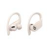 Beats Powerbeats Pro wireless earphones (ivory)