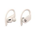 Bezprzewodowe słuchawki Beats Powerbeats Pro (kość słoniowa)