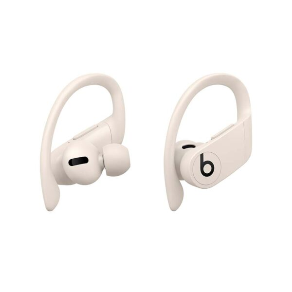 Beats Powerbeats Pro wireless earphones (ivory)