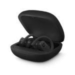 Bezprzewodowe słuchawki Beats Powerbeats Pro (czarne)