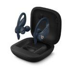 Słuchawki bezprzewodowe Beats Powerbeats Pro (granatowe)