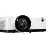 NEC ME382U projektor 3LCD WUXGA 3800AL