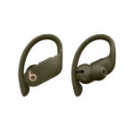 Bezprzewodowe słuchawki Beats Powerbeats Pro (leśna zieleń)
