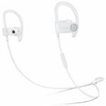 Bezprzewodowe słuchawki Beats Powerbeats 3 (białe)
