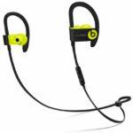 Bezprzewodowe słuchawki Beats Powerbeats 3 (żółte)