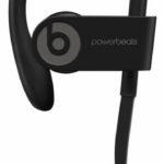 Bezprzewodowe słuchawki Beats Powerbeats 3 (czarne)