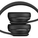 Beats Solo3 Wireless headphones (black)