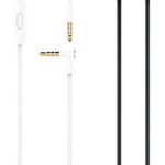 Beats Solo3 Wireless headphones (gold)