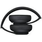 Beats Studio3 Wireless headphones (black mat)