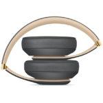 Beats Studio3 Wireless headphones (shadow grey)
