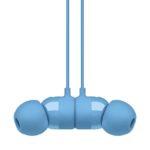 Beats urBeats3 earphones lightning (blue)