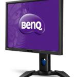 """BenQ PG2401PT Pro IPS 24"""""""