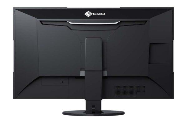 EIZO ColorEdge CG319X 32'' 4K (czarny)