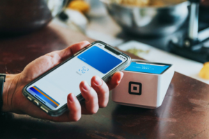 How technology has changed traditional payments?
