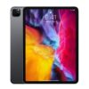 Apple iPad Pro 11'' 128GB Wi-Fi (space gray) 2nd generation