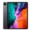 Apple iPad Pro 12.9'' 128GB Wi-Fi (space-gray) 2nd generation