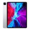 Apple iPad Pro 12.9'' 128GB Wi-Fi (silver) 2nd generation