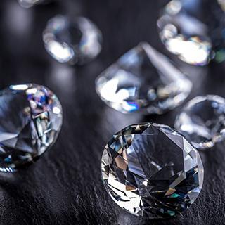 Beegoz category diamonds