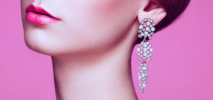 Beegoz jewellery