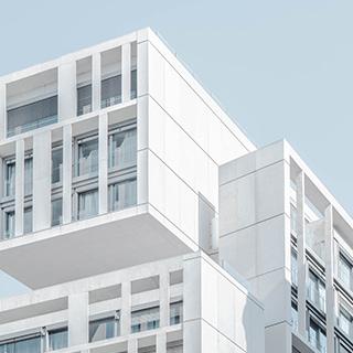 Beegoz real estate