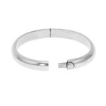 Otello 14K white gold bracelet