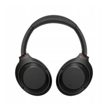 Wireless headphoness Sony WH-1000XM4