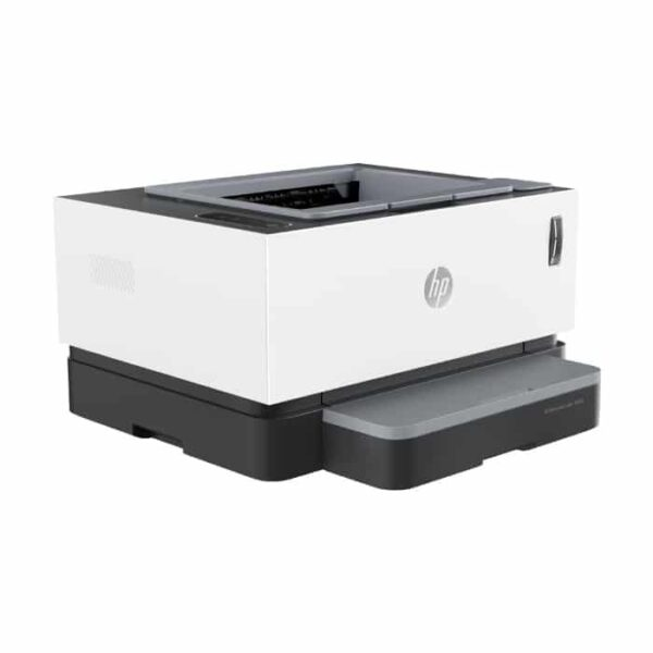 Laser printer HP Neverstop Laser 1000a