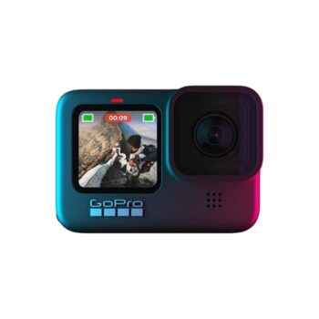 GoPro HERO9 Black
