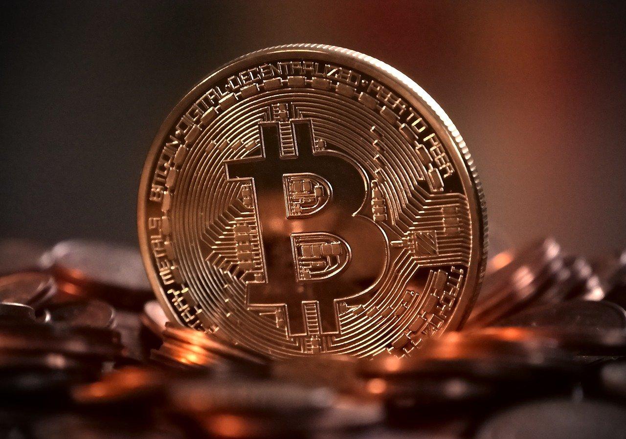 Jak płacić Bitcoinem?