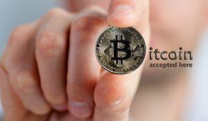 Gdzie w Polsce można płacić Bitcoinami?