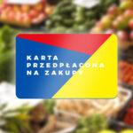 Karta przedpłacona – LIDL (PL)