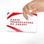 Karta przedpłacona – MEDIA MARKT (PL)