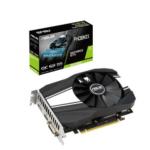 Asus Phoenix GTX 1660 SUPER OC 6GB 192BIT GDDR6