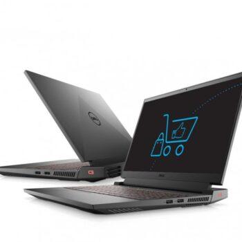 Dell Inspiron G15 5510 i5-10200H/16GB/512/RTX3050