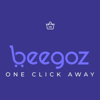 Beegoz shop